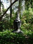 Будда. Парк ОШО