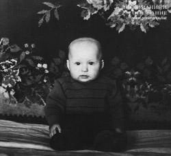 Евгений Багаев 3 месяца
