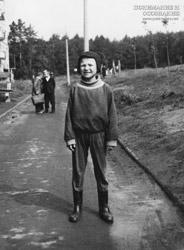 Евгений Багаев 10 лет